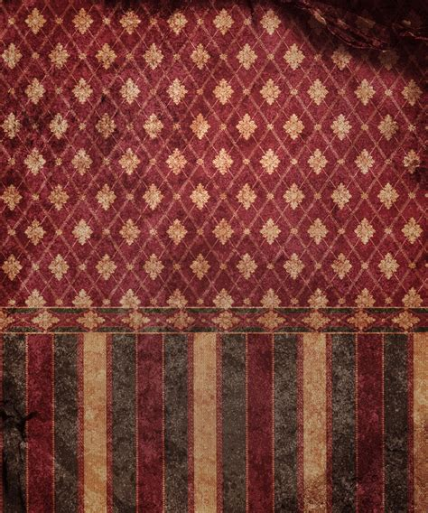 wallpaper for old walls old european style wall wallpaper 12107 background