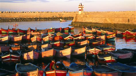 morocco wallpaper  images
