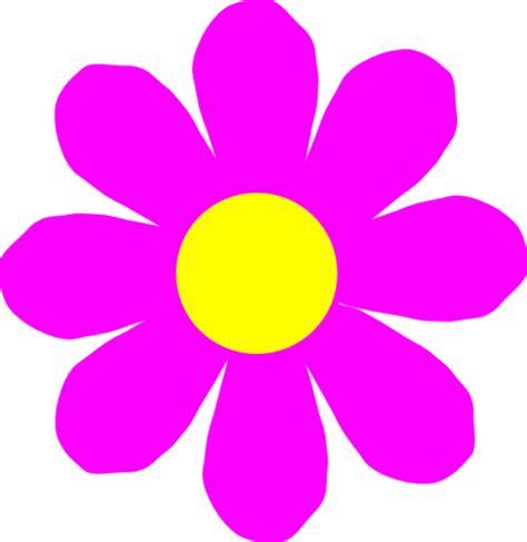 clipart fiori flower clip