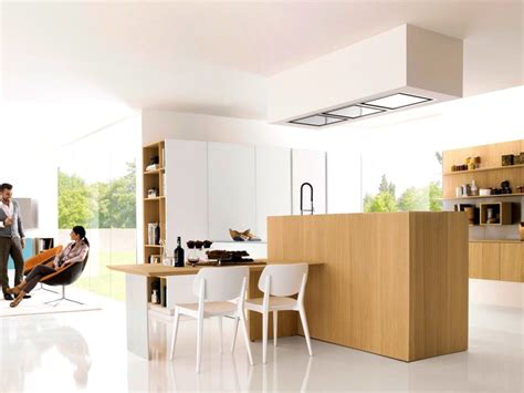 Kitchen Centre Island 100 Center Island Kitchen Designs Centre Island In K C R