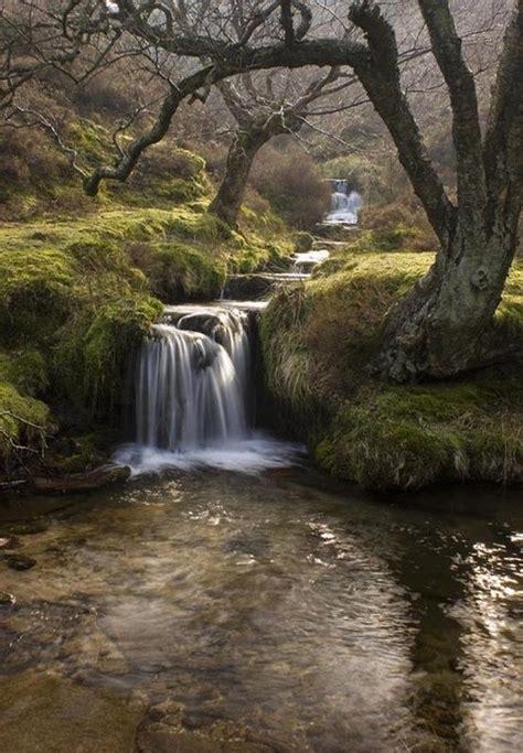 Landscape Photography Name Ideas 25 Beautiful Waterfalls Ideas On Arizona
