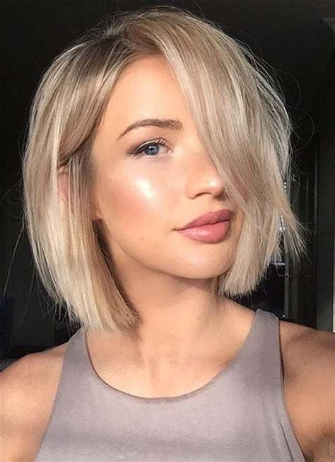 easy bob hairstyles 25 best ideas about white girl braids on pinterest