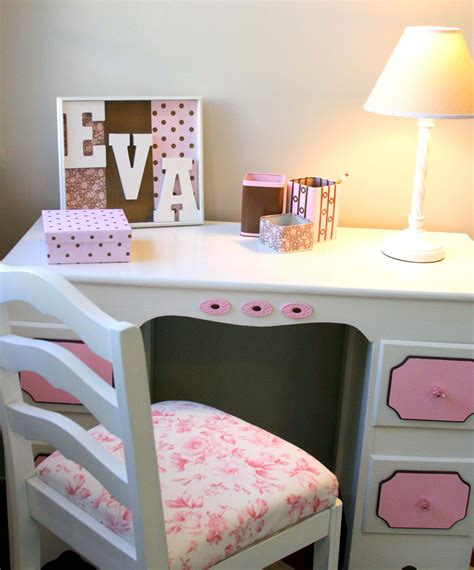 desks for girls bedrooms girl s desk cheltenhamroad