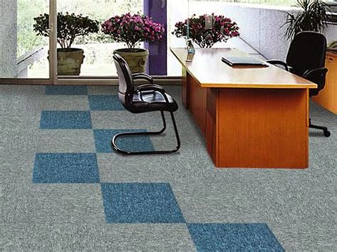 Karpet Tile Murah cheap carpet selangor kl karpet murah malaysia karpet