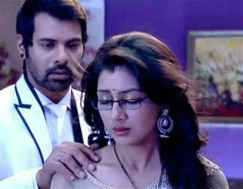 Twist Of Fate by Tuesday Update On Twist Of Fate Episode 139 140 Zeeloaded