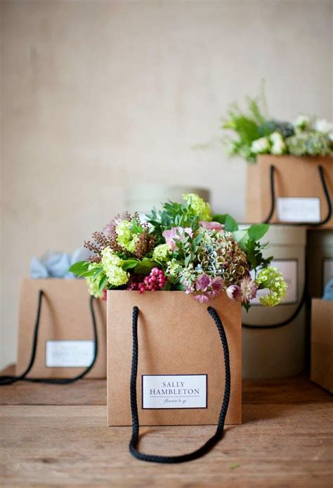 best florist near me best 25 flower shop design ideas on pinterest floral
