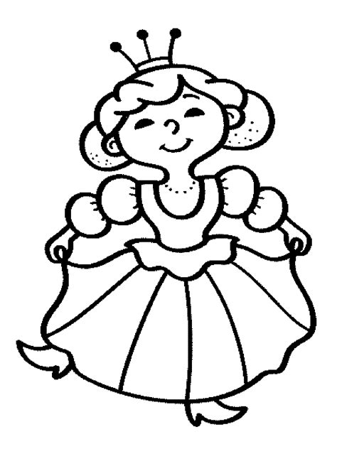 printable coloring pages kings and queens free king queen coloring pages