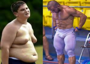 Tabata training before and after pictures local 1592
