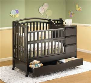 Mini Cribs With Storage Cribs And Bassinets Info On Cribs And Bassinets Moses Baskets Their Brands Infant S Safety