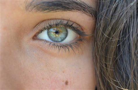 imagenes ojos seductores 15 fotos de celebridades que prueban que los ojos marrones
