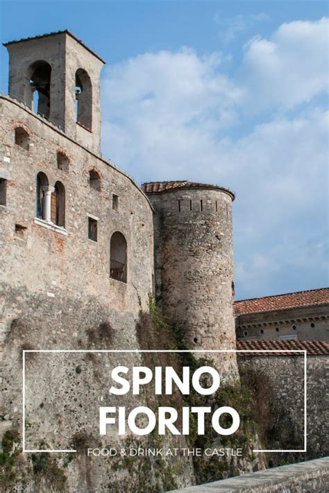 spino fiorito spino fiorito food drink at the castle of massa my