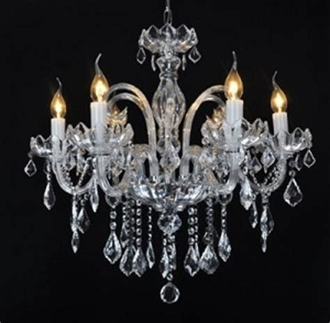 How To Clean A Chandelier With Crystals How To Clean A Chandelier Chandelier Light Bulbs
