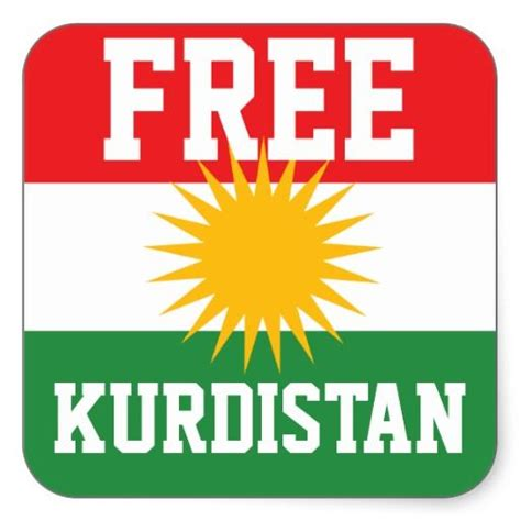flags of the world kurdistan free kurdistan flag stickers zazzle universe