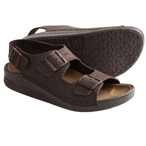 birkenstock sandals for tatami by birkenstock nebraska sandals leather