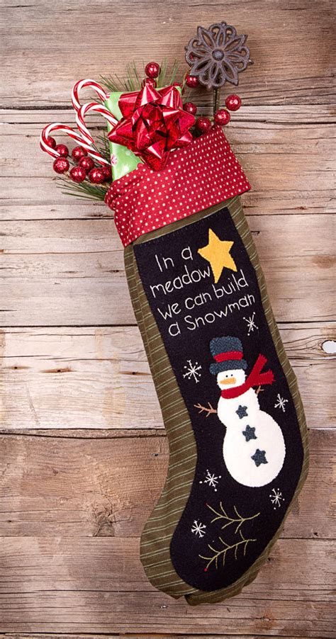 patterns for decorating christmas stockings 35 cool christmas stocking decoration ideas