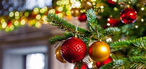 christmas  chatsworth