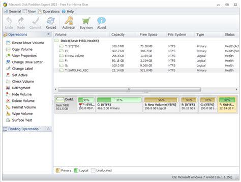 design expert 9 software free download crack macrorit disk partition expert 3 9 0 ultimated with keygen