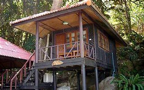 similan island bungalows wkt 041 similan island travel tours operators the