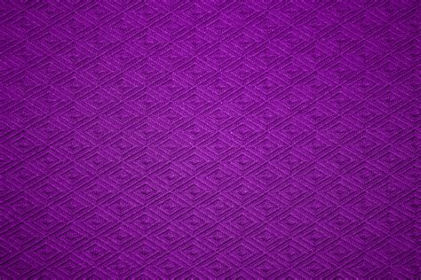 purple knit purple knit fabric with pattern texture