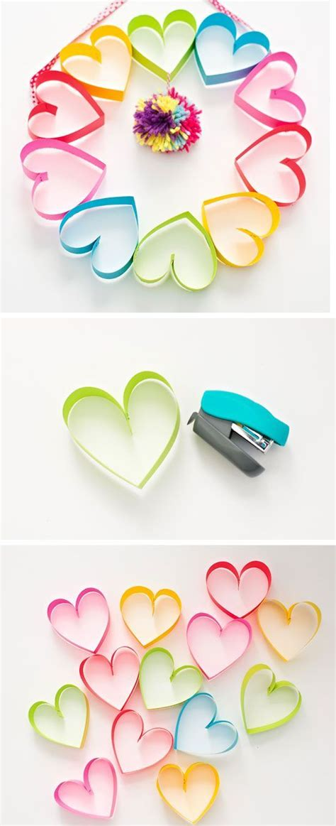 mothers day diy crafts 30 awesome diy mothers day crafts for to make