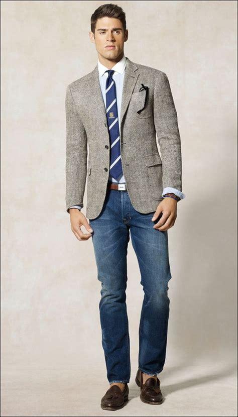men dress casual sport coat trendy sport jackets with jeans for men bing images