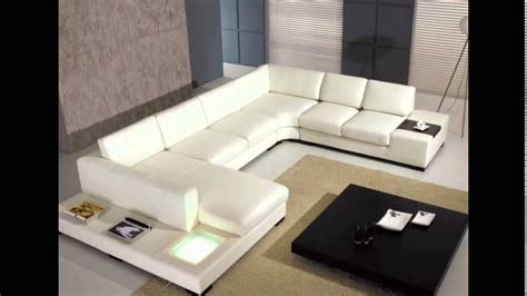 sofa living room design living room sofa set designs living room table designs