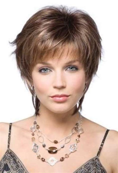 pictures of short casual style haircut for ladies over 60 15 pixie hairstyles for women pixie cut 2015