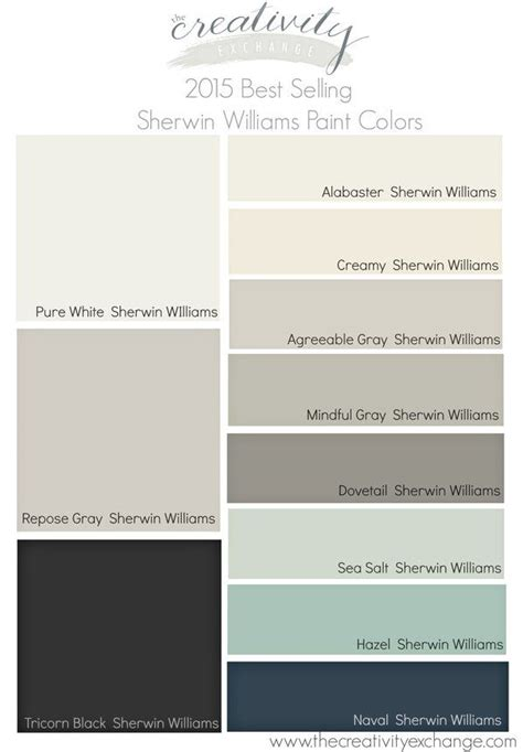 25 best ideas about farmhouse paint colors on country paint colors farmhouse chic
