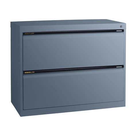 lateral filing cabinets statewide lateral filing cabinets affordable office