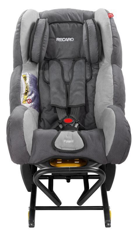 Kindersitz Auto Recaro by Recaro Kindersitz Polaric 2015 Shadow Online Kaufen Bei