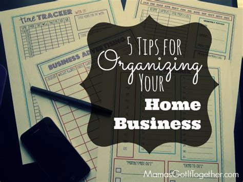 organizing your home where to start 5 tips for organizing your home business organizing