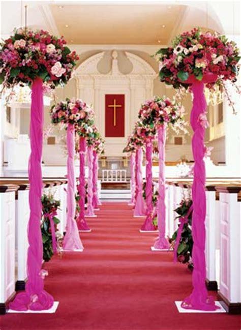 wedding decoration wedding cruch decorations