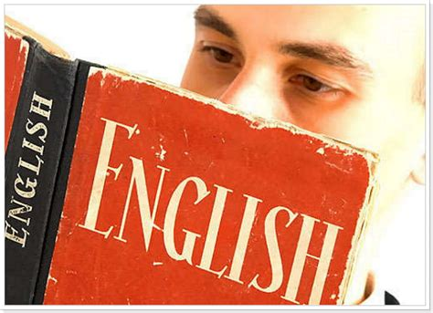 учебник начальный курс английский язык
