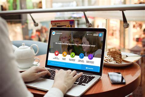 web designer l 233 o artes comunica 231 227 o web