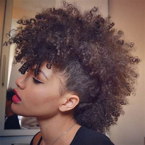 hair pieces to wear with fo hawk hairstyle 25 best ideas about faux hawk hairstyles on pinterest
