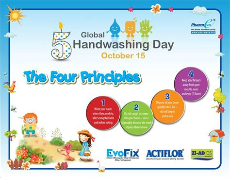 40 best pictures and photos of global handwashing day wishes