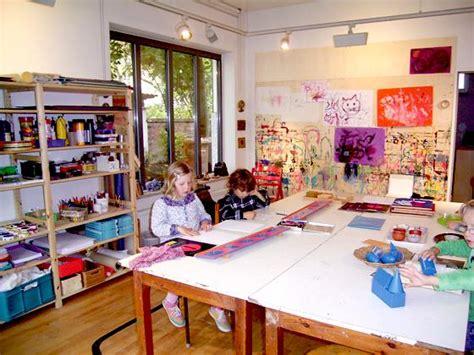 werkstatt kindergarten neue montessori niederlassung in anzing er 246 ffnung