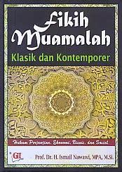 Buku Hukum Kejahatan Bisnis Pengarang Prof Dr Romli Atmasasmita S H buku fikih muamalah hukum perjanjian ekonomi bisnis jual buku pendidikan komputer agama