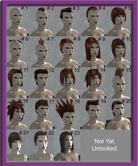 names if haircut styles fir boys men s haircuts with names bob hairstyles