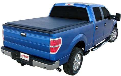 gmc sierra bed cover 2015 gmc sierra 1500 tonneau covers access