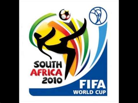list theme song fifa world cup full download fifa world cup 2010 south africa official