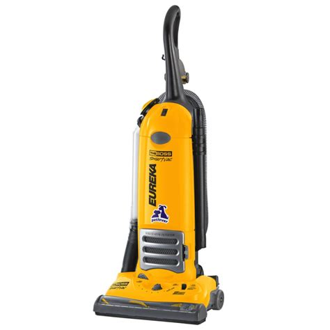 Vaccum Cleaner For Home eureka vacuum cleaners house and home