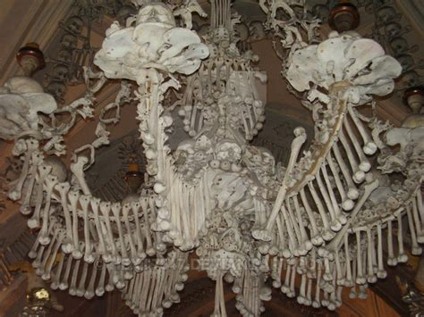 Human Chandelier Human Bone Chandelier By Hext7547 On Deviantart