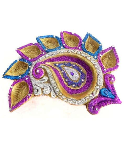 decorative diya decorative diya buy decorative diya at best price in