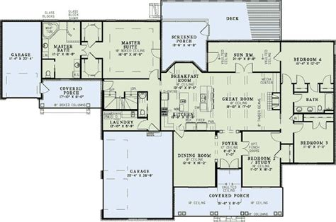 house plans with separate apartment 264 best images about multigenerational homes on pinterest