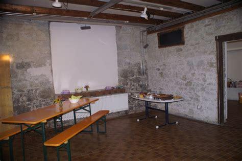 partykeller ideen dekorationsideen partykeller