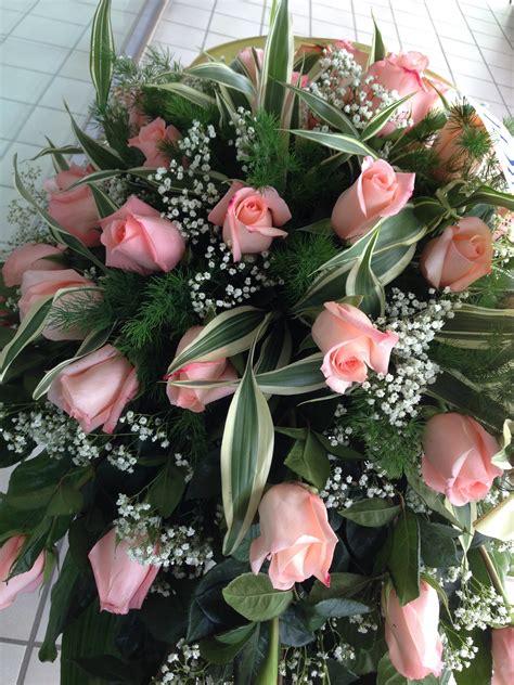 fiore con la o fiori per funerale