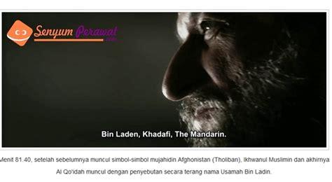 film robocop menghina islam ternyata tak hanya robocop 2014 film iron man 3 juga