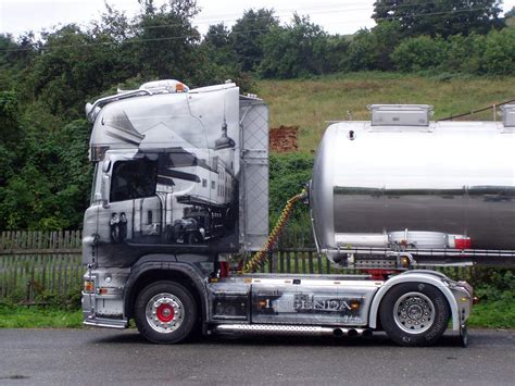 scania r580 v8 picture 7 reviews news specs buy car