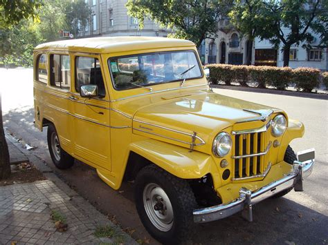 jeep willys wagon willys jeep wagon wikiwand